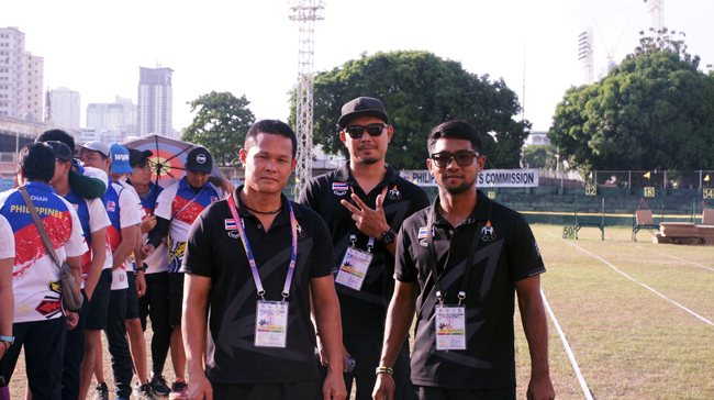 2018 Asia Cup, Stage II